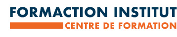 FORMACTION INSTITUT